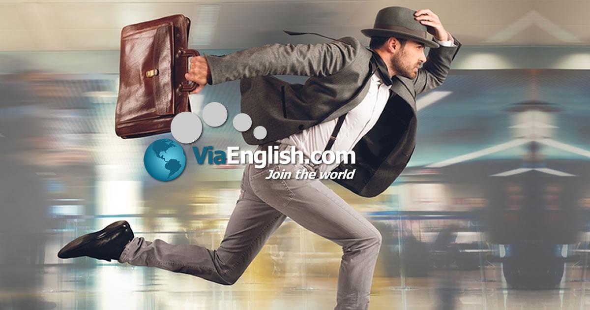 (c) Viaenglish.com